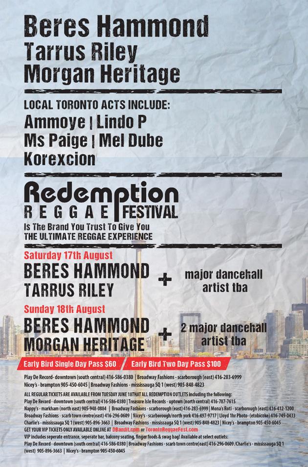 redemption-festival-BACK-2013