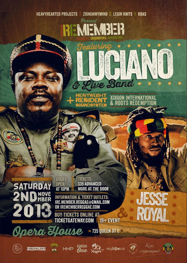 Luciano630