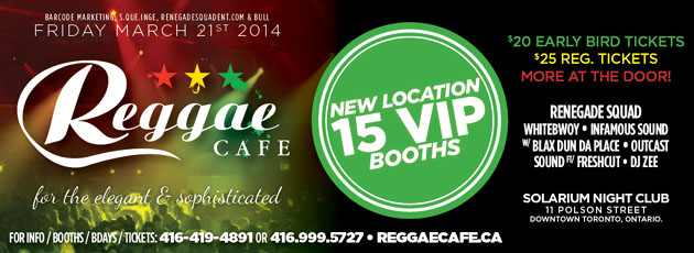 FB-ReggaeCafe-V1