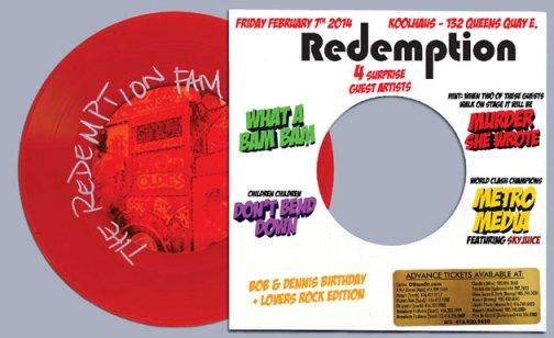 redemption65-bk