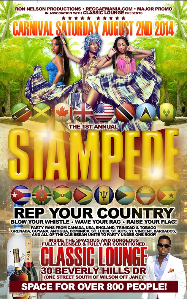 stampede1