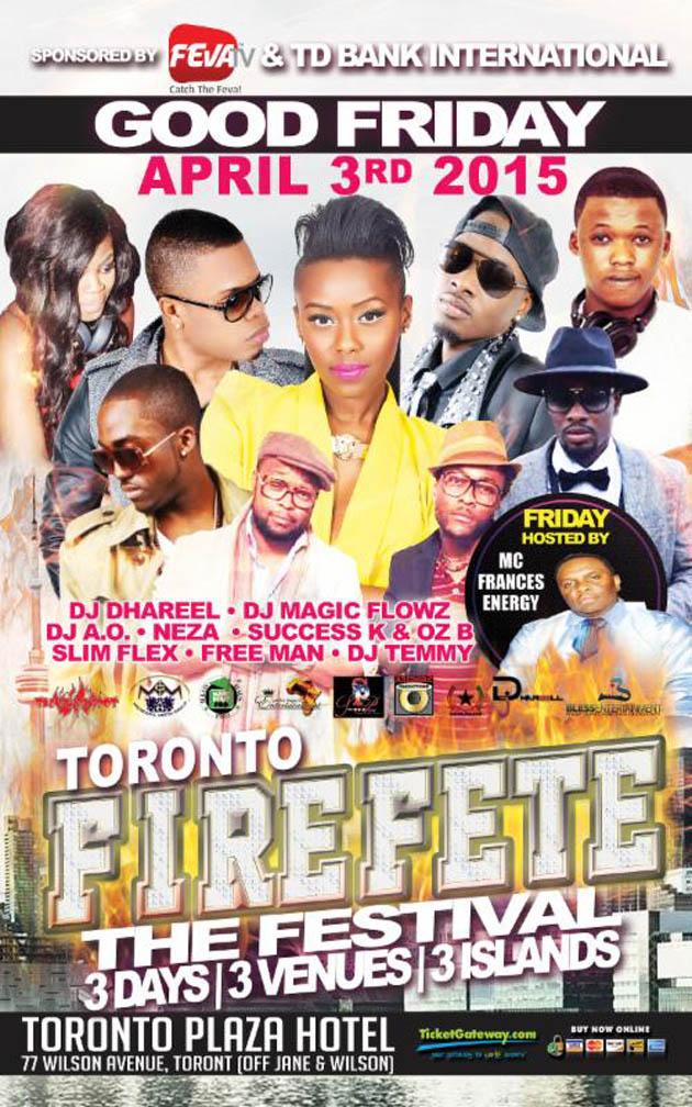 firefete2
