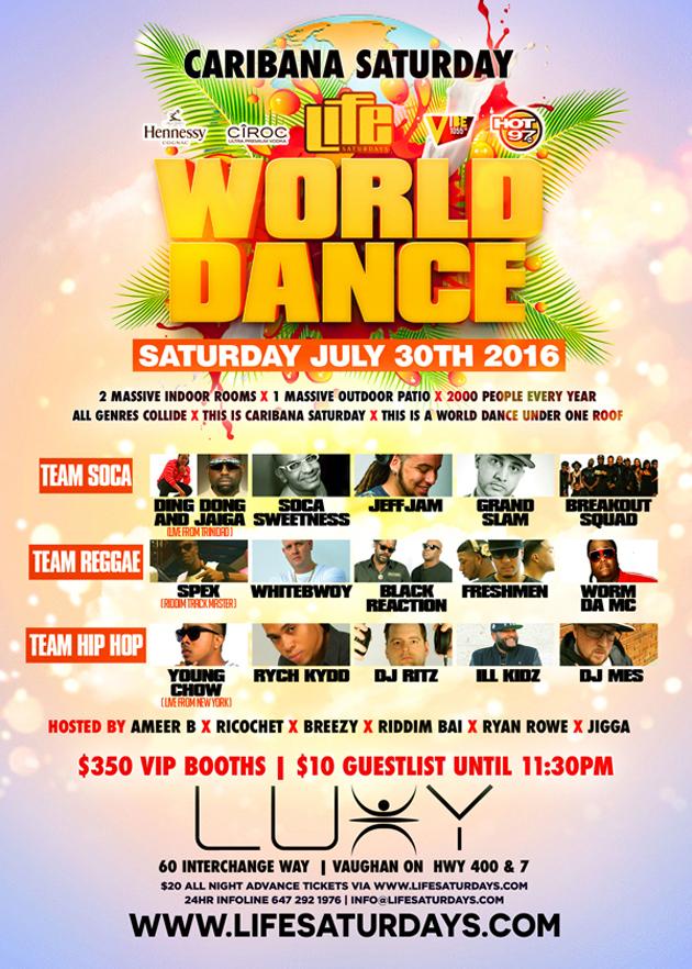 20160730-luxy-worlddance_back