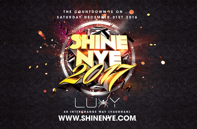 20161231-luxy-shinenye2017_front