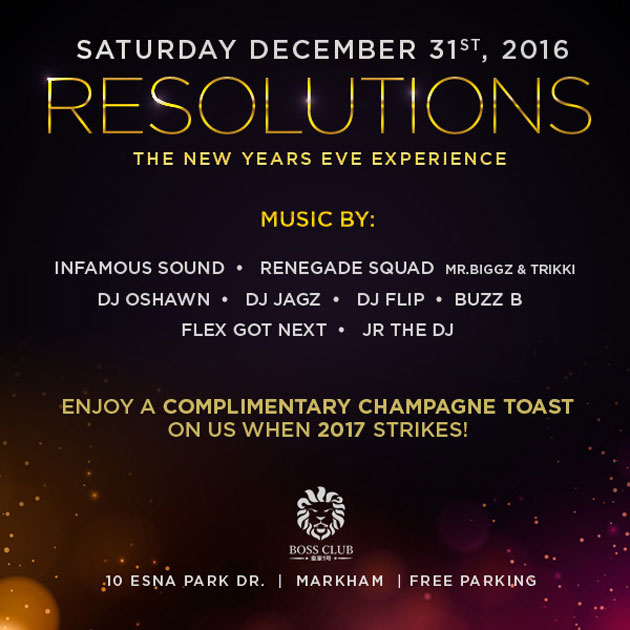 02-ig_resolutions_djs_nov24