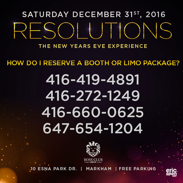 06-ig_resolutions_contact
