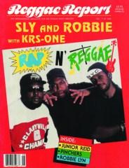 V7#8 1989 SLY & ROBBIE-3.jpg