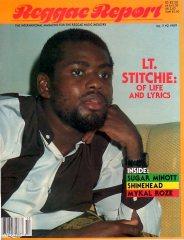 V7#2 1989 Lt. Stitchie  copy.jpg