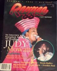 V14#5 1996 Judy Mowatt.jpg