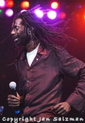 buju banton, reggae, dancehall, jamaica, reggae report