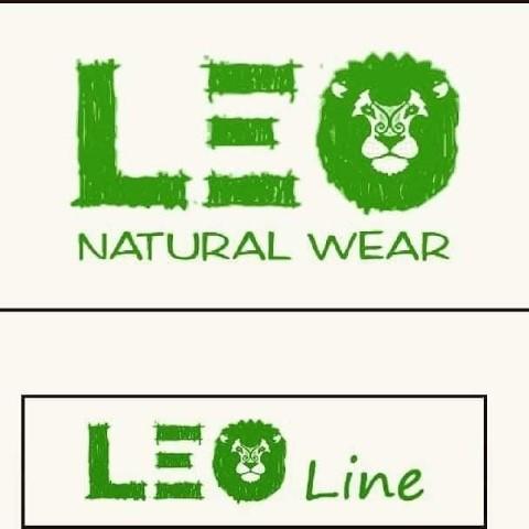 leo line