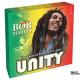 Bob Marley Board Game| Gioco da tavolo