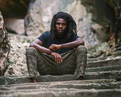 chronixx-majesty