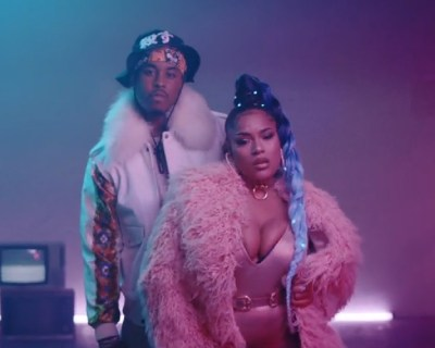 jeremih-london-ft-stefflon-don-krept-konan