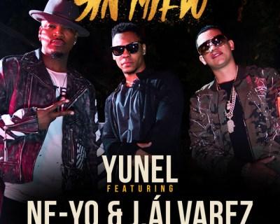 sin-miedo-yunel-jalverez-neyo