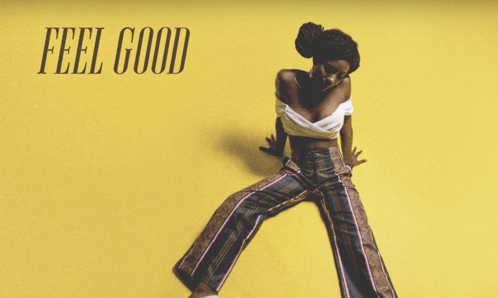 jah9-feel-good