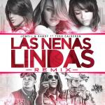 MP3: Jowell & Randy Ft. Tego Calderon – Las Nenas Lindas (Official Remix)