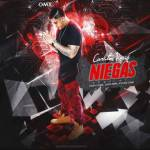 Carlitos Rossy – Niegas (Prod. by Onell Flow, Chuchein, Xound & OMB)