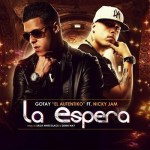 Gotay El Autentiko Ft. Nicky Jam – La Espera (Prod. by Saga WhiteBlack, Denni Way & Duran The Coach)