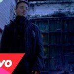 Official Video: J Balvin – Ginza