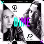 Karol G Ft. Andy Rivera – Dime (Prod. by Ovy On The Drums & DJ Maff)