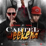 Pinto Picasso Ft. Brytiago – Cartel Weekend