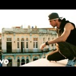 Official Video: Enrique Iglesias Ft. Descemer Bueno, Zion Y Lennox – Súbeme La Radio