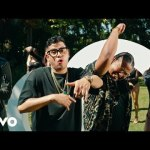 Official Video: Xantos Ft. Dynell, Piso 21 & Shadow Blow – Bailame Despacio (Remix)