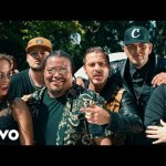 Official Video: Xantos Ft. Dynell & Piso 21 – Báilame Despacio (Official Remix)