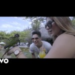 Official Video: Chyno Miranda – Tú Me Elevas