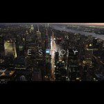 Official Video: Sixto Rein – Estoy