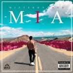 Dyland – Mia