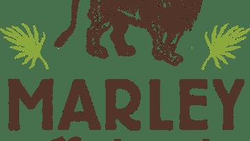 marley_natural-logo
