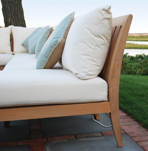 confection de housses de canape indoor outdoor tissus et coupons unblog