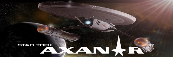 Paramount and CBS abandoning lawsuit against Axanar?