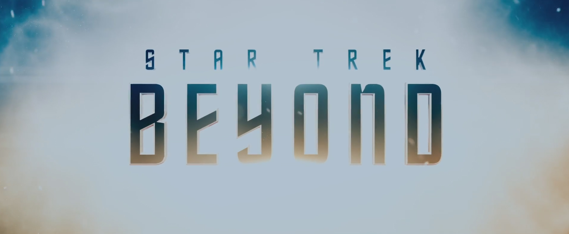Star Trek Beyond Trailer #2