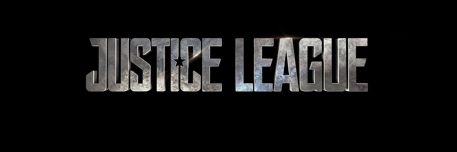 Justice League Teaser Trailer