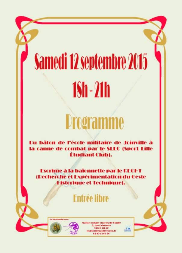 Carte comm canne & baïonnette_Page_2