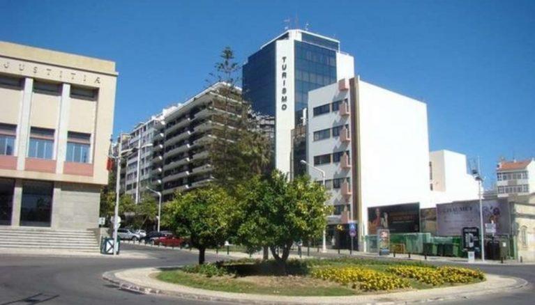 Eleições na Região de Turismo do Algarve agendadas para 11 de maio