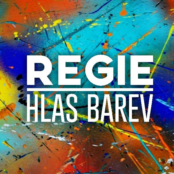 hlas_barev_front