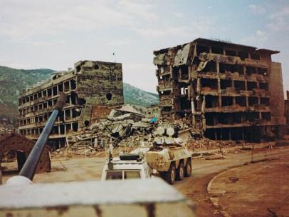 Bosnia12