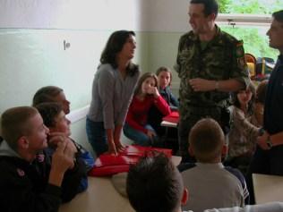 Kosovo05