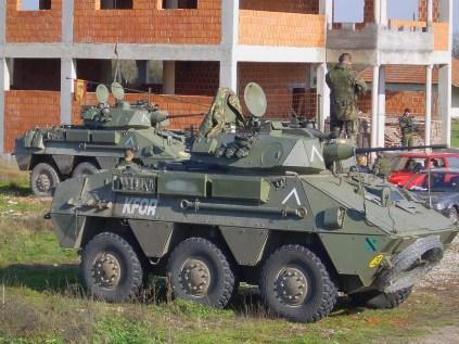 Kosovo09