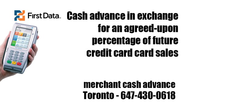 Canada business loans merchant cash advance regina