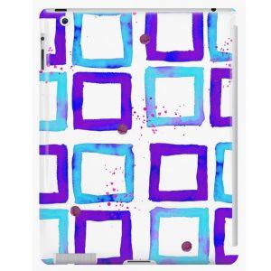 iPad Hülle Regina Dambeck