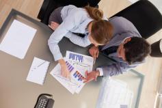 Como utilizar a contabilidade no planejamento das finanças pessoais