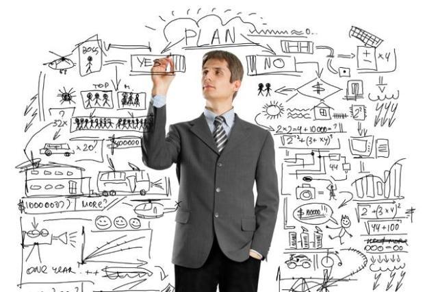 Primeiros passos que quem deseja abrir uma empresa