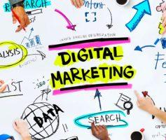 Saiba o que é marketing digital e como ele funciona