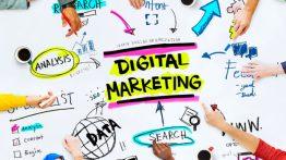 O que é marketing digital e como ele funciona