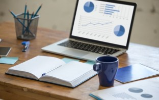 Descubra com empreender na internet para ganhar dinheiro